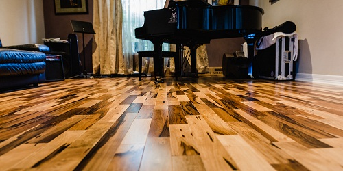 wooden flooring sri lanka