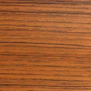 Wooden Flooring Materials Country Floors Trading Colombo