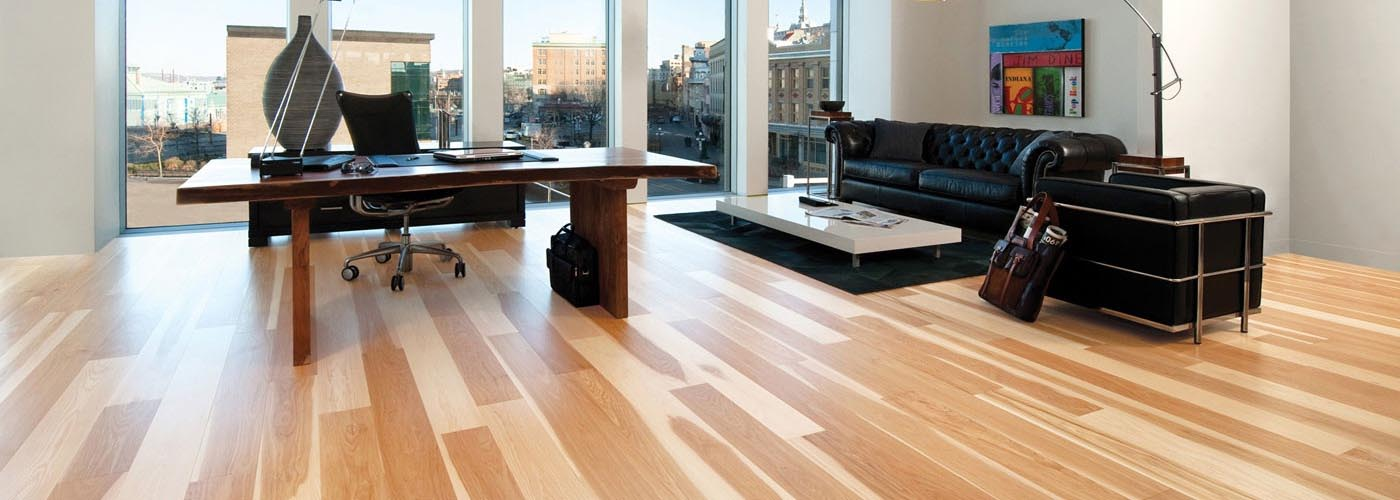 Country floors trading the best wooden flooring supplier in sri lanka your floor reflects yourself solutioingenieria Choice Image